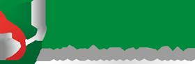 Dougans International Logo